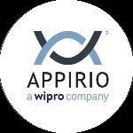 Appirio Japan