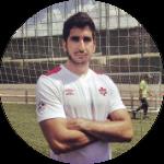 Profile Photo of Dr. Ali Ibrahim