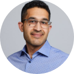Profile Photo of Rahim Lalani