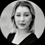 Profile Photo of Nikki Jefferson