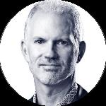 Profile Photo of Dr Jeff Blackmer