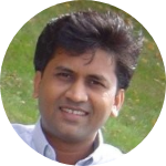 Raj Rana