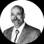 Bryan Ulrich