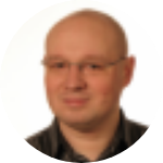 Eryk Szymanski