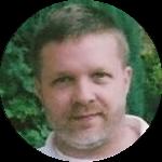 Jerry Odenwelder
