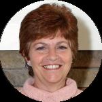 Gail Richvalsky