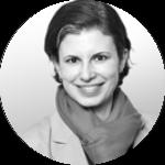 Katharina Lochner