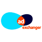 Thumbnail image of Ad Exchanger