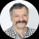 Dr. Ross Di Corleto