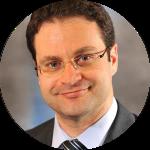 Mark Mesterman