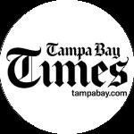 Thumbnail image of Tampa Bay Times