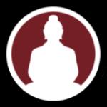 Thumbnail image of Funky Buddha Brewery