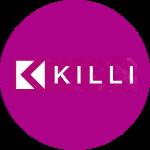 Thumbnail image of K I L L I