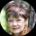 Shelley Webb