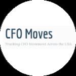 Thumbnail image of CFO Moves