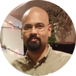 Gaurav Chakravarti