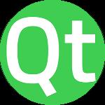 Thumbnail image of Qt Admin