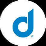 Profile Photo of Digital Media Solutions