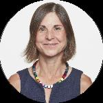 Profile Photo of Monika Götzmann