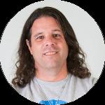 Profile Photo of Bryan Geary