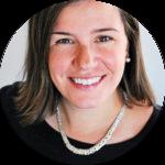 Lisa Fasolo Frishman