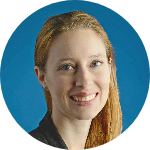 Amy Glynn, VP Student Financial Success