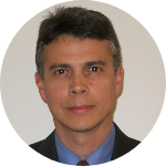 Profile Photo of Paul Miles