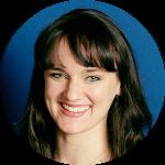 Sarah Mulcahy