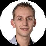 Profile Photo of Arne Koelewijn