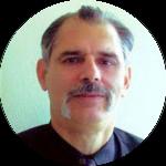 John Mello