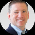 David Borasky, MPH, CIP, VP of IRB Compliance