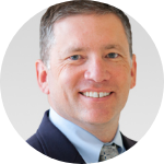 David Borasky, MPH, CIP | VP of IRB Compliance