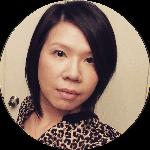Yvonne Tsui