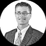 Jim Hofmann