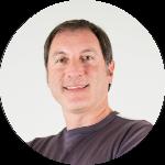 Profile Photo of Andy Kessenich