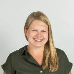 Lauren Neulinger