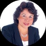 Patricia Elizondo