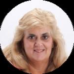 Sheila Hoeppner