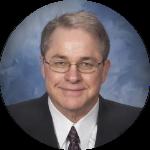 John Polk