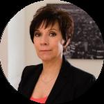 Diane Petruzzelli