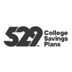 Thumbnail image of 529 College Savings Plans