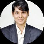 Joycee Singh