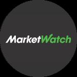 Thumbnail image of Market Watch