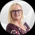 Fran Kleinsteuber RN, BScN, NSWOC