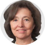 Yvonne Higgins