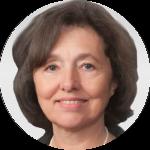 Yvonne Higgins | Quality Assurance Advisor, Compliance