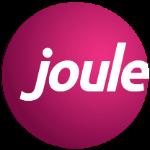 Personnel de Joule