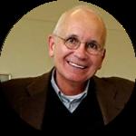 Dr. Richard Kent