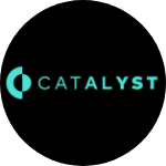 Thumbnail image of St. Pete Catalyst