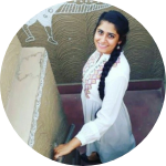 Japleen Kaur